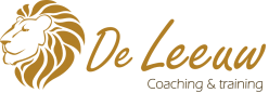 De Leeuw Coaching & Training